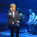 Come From Away Sets Dates for Broadway Landing