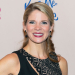 Tony Winner Kelli O'Hara to Return to Broadway in Revival of Kiss Me, Kate