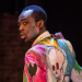 Paapa Essiedu to Bring RSC's Hamlet to the Kennedy Center