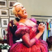 Real Housewives of Atlanta Star NeNe Leakes Set to Join Broadway's Cinderella