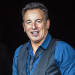 Bruce Springsteen Will Come to Broadway