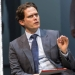 Steven Pasquale Stars in Ayad Akhtar's Junk
