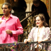 Patti LuPone and Bobby Cannavale Read The Rose Tattoo for the Acting Company