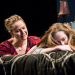 First Look at The Thing With the Feathers at the Barrow Group