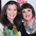 Eve Ensler's In the Body of the World Opens