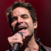Train Singer Pat Monahan to Join Rocktopia on Broadway