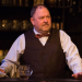 First Look at Game of Thrones' Mark Addy in Hangmen