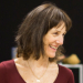 EXCLUSIVE: In Rehearsal With Dame Harriet Walter and the All-Female Henry IV