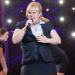 Rebel Wilson to Make West End Debut in Guys and Dolls