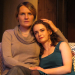 The Seedbed Makes World Premiere at New Jersey Repertory Company