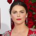 Keri Russell, Hugh Dancy, and More to Star in Wendy Wasserstein's An American Daughter