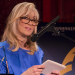 Judith Light and Jessie Mueller Announce the 2015 Drama Desk Award Nominations