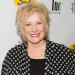 Betty Buckley, Brian Stokes Mitchell Set for 2017 Theatre Forward Roundtable