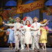 Holiday Inn, The New Irving Berlin Musical Opens at Studio 54