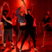 Dance Nation Extends for Third and Final Time Off-Broadway