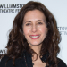 Jessica Hecht, Dana Ivey, and More Cast in Joshua Harmon's Admissions