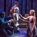 The Woodsman Returns to New York at New World Stages