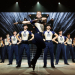 Lord of the Dance: Dangerous Games Opens at the Lyric Theatre
