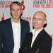 West Side Story to Return to Broadway Directed by Ivo van Hove