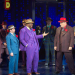 Guys and Dolls, Starring Terence Archie and J. Bernard Calloway, Releases New Photos