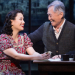 Allegiance, Starring George Takei, Lea Salonga, and Telly Leung, Set to Open on Broadway