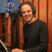 Lauren Ambrose, Harry Hadden-Paton, and Cast of My Fair Lady Head to the Studio