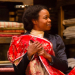 Quincy Tyler Bernstine Stars in Intimate Apparel at McCarter Theatre Center