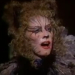 Flashback Friday: Memorable Tonys Performance From Betty Buckley and Stars of Cats