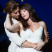 Swoon Over This Montage From The Bridges of Madison County National Tour