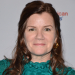 Mare Winningham and More Set for World Premiere of Dan LeFranc's Rancho Viejo