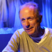 Israel Horovitz's Man in Snow Takes the Stage at La MaMa