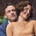 First Look at Max von Essen and Cast of Yours Unfaithfully