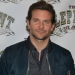 Bradley Cooper in Talks to Direct A Star Is Born Remake