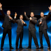 Broadway's Jersey Boys Turns 10 Today