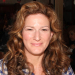 Ana Gasteyer to Join Fox's A Christmas Story Live!