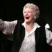 Broadway Will Dim Its Lights for Broadway Legend Elaine Stritch