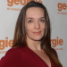 Julia Murney to Star in Gypsy at the Cape Playhouse