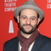 Arian Moayed, Sherie Rene Scott to Star in Farsi-English Production of Hamlet