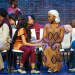 Broadway For All Extends Application Deadline for Free Summer Conservatory