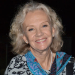 Hayley Mills to Star in New York Premiere of Party Face