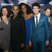 The Lightning Thief: The Percy Jackson Musical Opens With a Flash
