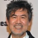 New Plays by David Henry Hwang, Suzan-Lori Parks Set for Theatre for One