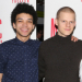 Aaron Tveit and More Welcome Oscar Nominee Lucas Hedges to the Stage in Yen