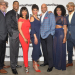New York Premiere of Paradise Blue Opens at Signature Theatre