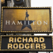 4 Takes on Hamilton Mixtape's Break From Broadway With Ja Rule, Joell Ortiz, and More