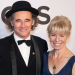 Farinelli and the King, Starring Mark Rylance, Announces Rush Policy