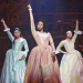 Hamilton's Original Schuyler Sisters to Reunite for Super Bowl Performance