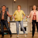 Francesca Annis, Ron Cook, and Deborah Findlay Bring Their Children to Broadway