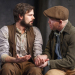Arthur Miller's Incident at Vichy Extends Second Time at Signature Theatre