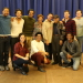 Casting Announced for Pasadena Playhouse Production of Fly